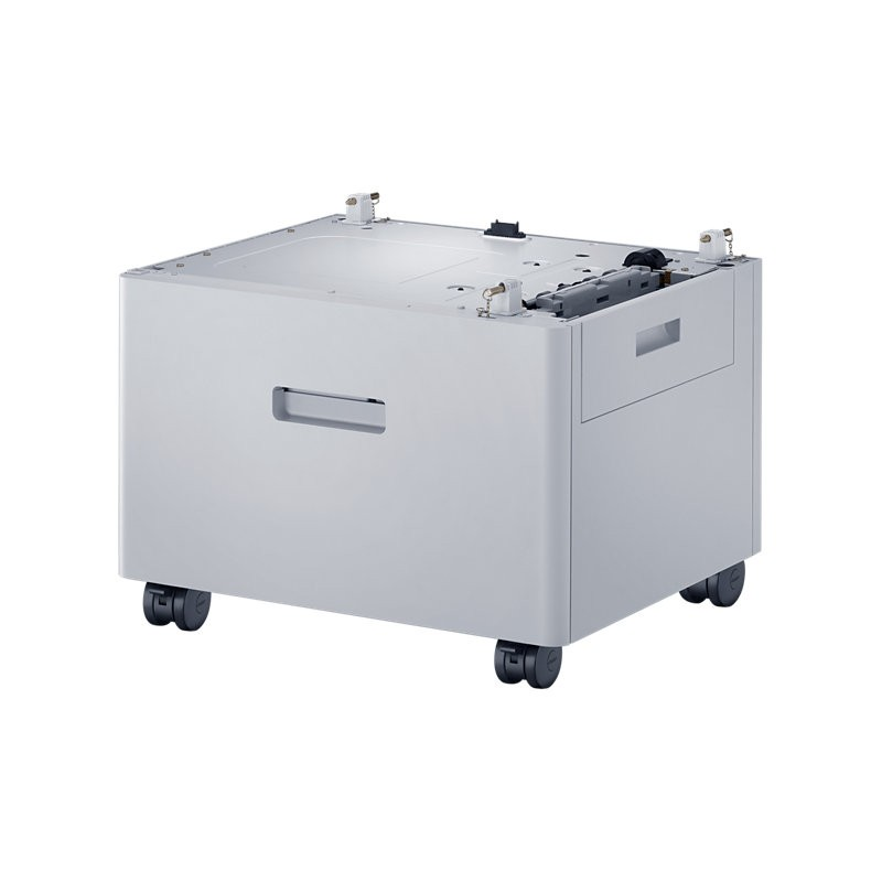 SL-HCF001B/SEE