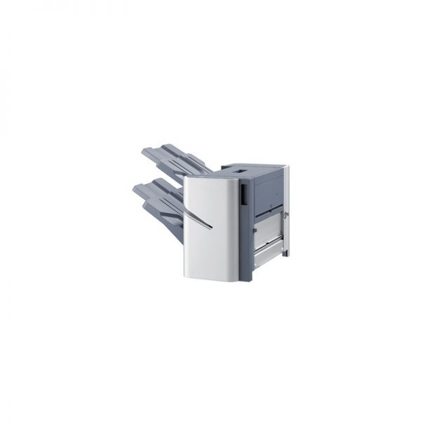 CLX-FIN40S/SEE Finisher