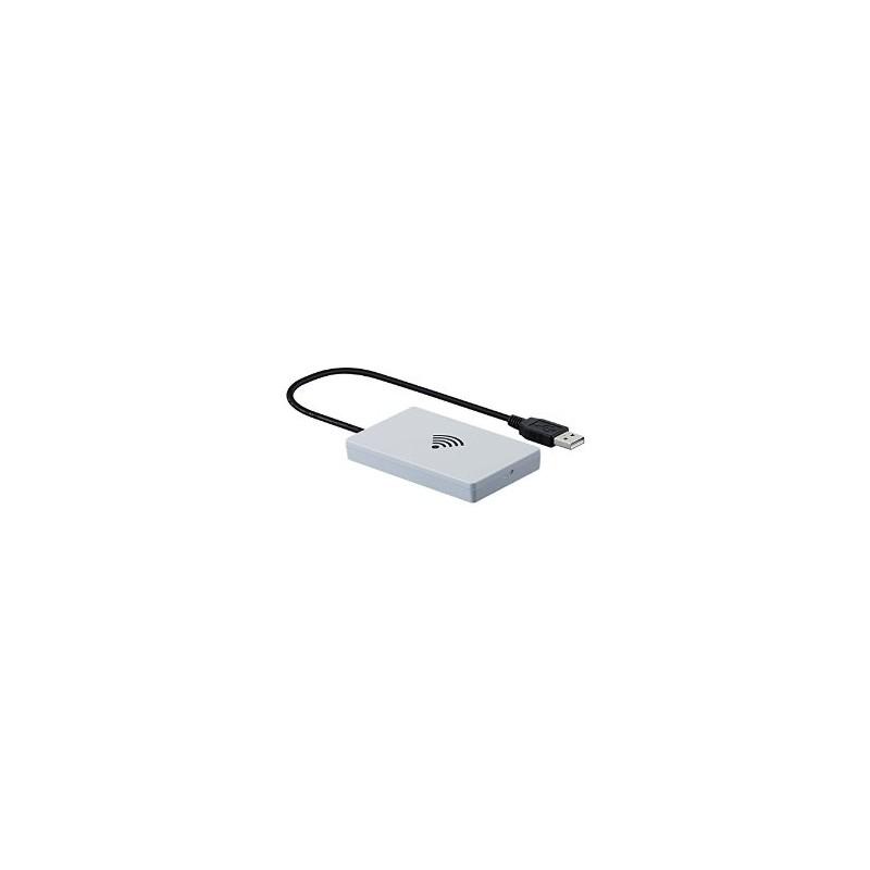 CLX-NWA20L/SEE Wireless Kit