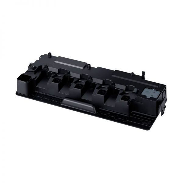 CLT-W808/SEE Waste Toner (33.5K Yield)