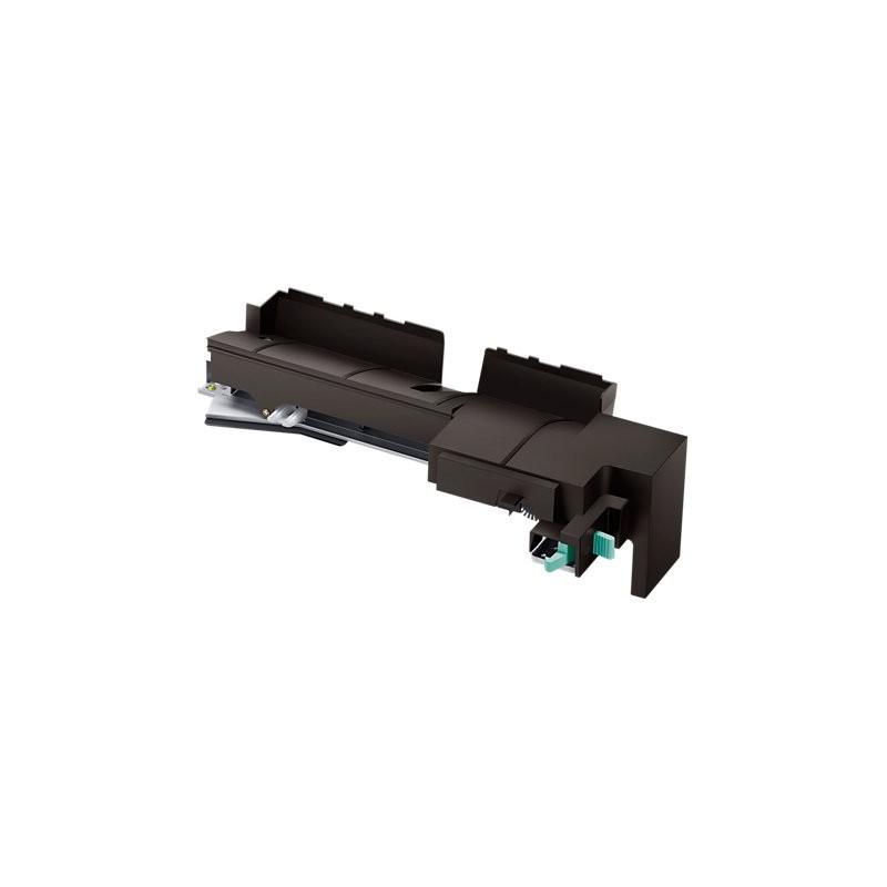 SL-HPU501F/SEE Punch Kit (Inner - 2/4 hole)