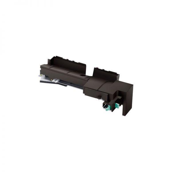 SL-HPU501S/SEE Punch Kit (Inner - Swedish)