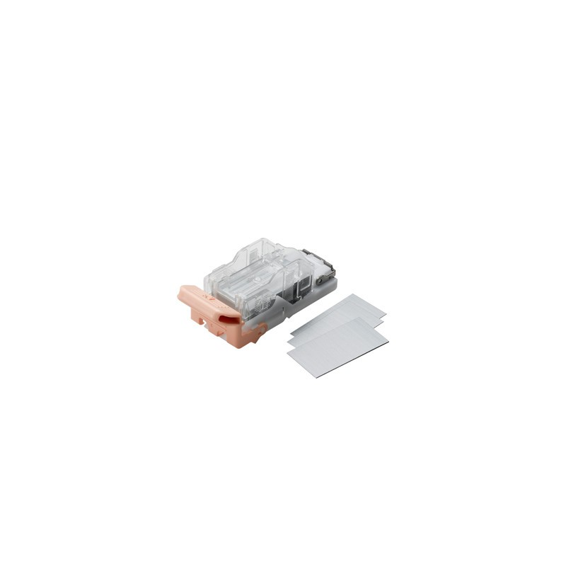 SCX-STP000/SEE Staples for Inner