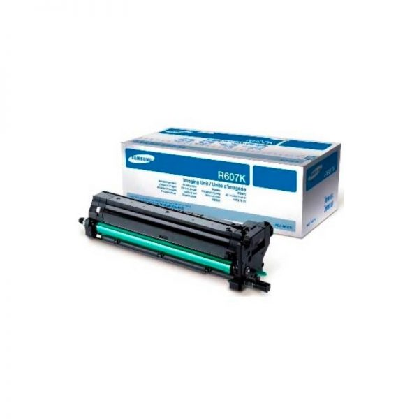 MLT-K607S/SEE Toner Cartridge (20K pages)