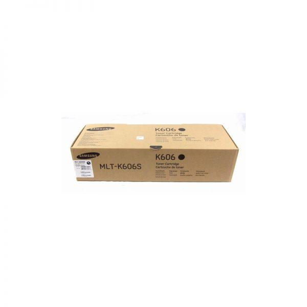 MLT-K606S/SEE Toner Cartridge (35K pages)