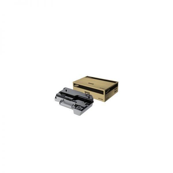 MLT-W606/SEE Waste Toner (300K Yield)