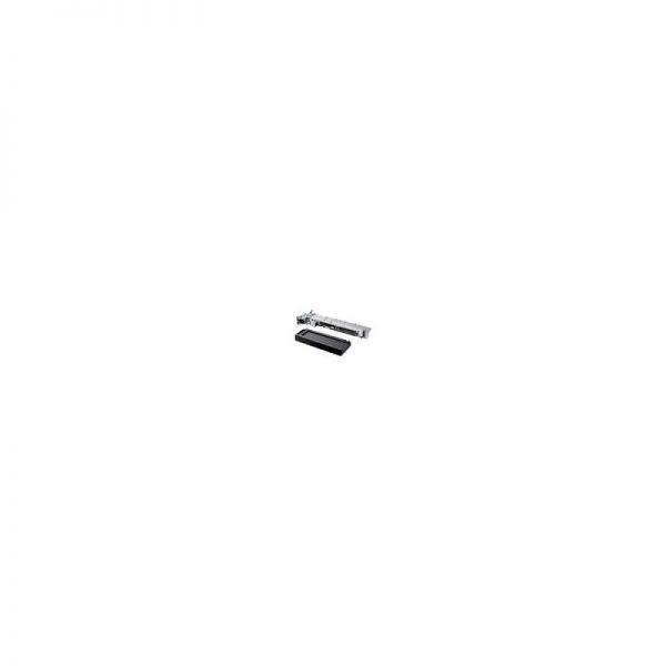 CLX-HPU000/SEE 2/3 Hole Punch Kit