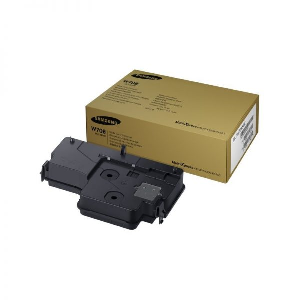 MLT-W708/SEE Waste Toner (100K Yield)