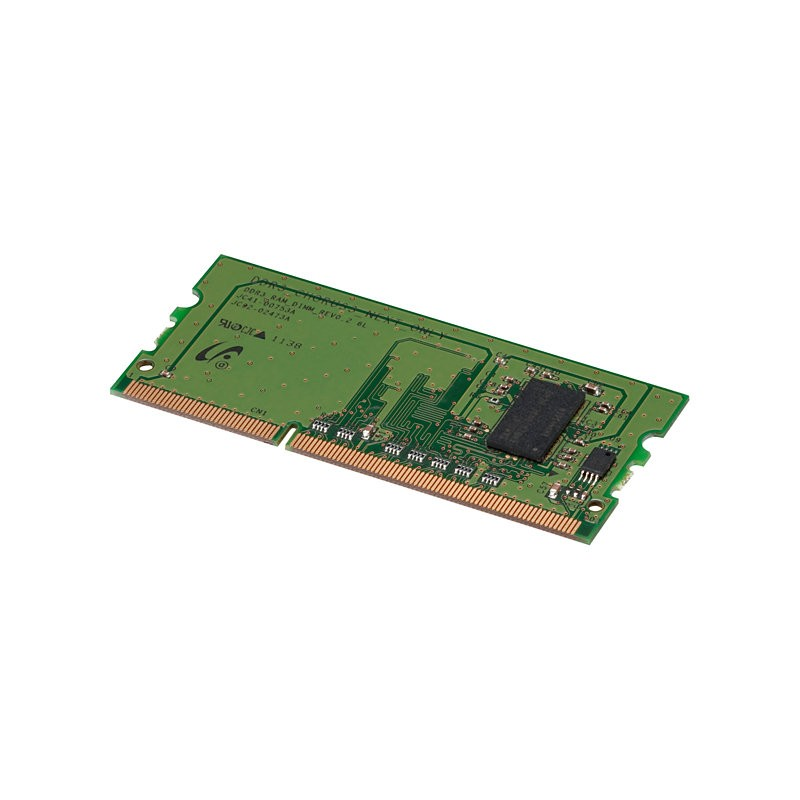 ML-MEM370/SEE Memory 512MB, DDR3