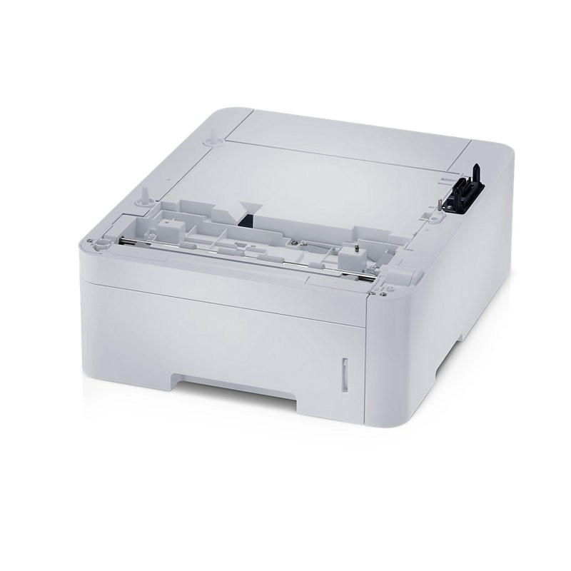 SL-SCF3800/SEE Input Tray