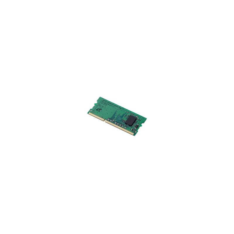 ML-MEM380/SEE Memory 1GB, DDR3