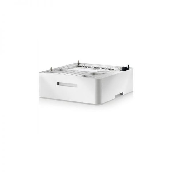 CLP-S680A/SEE Second Cassette Feeder - 520 sheets