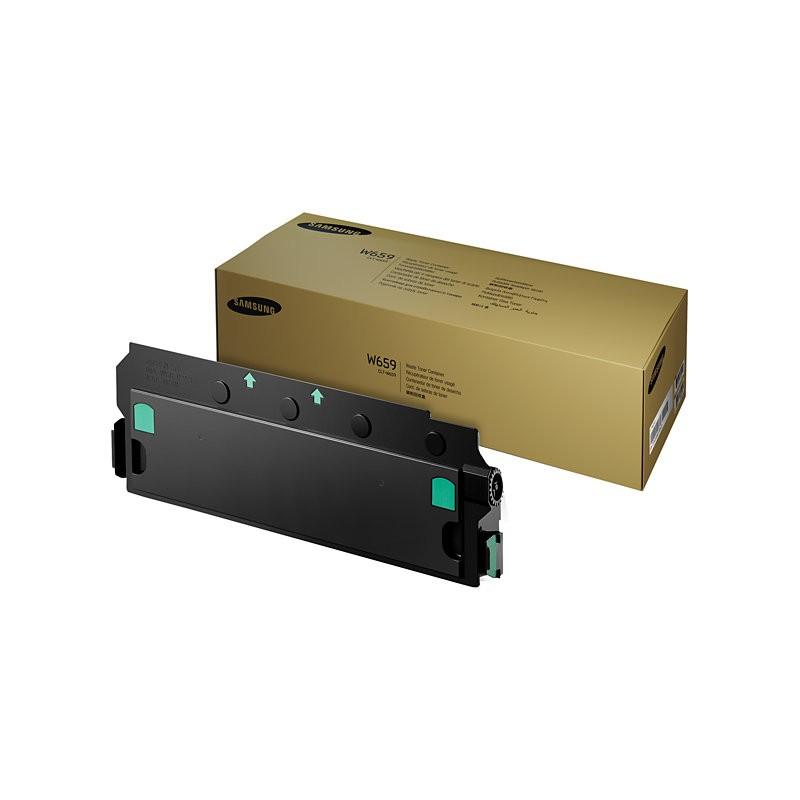 CLT-W659/SEE Waste Toner