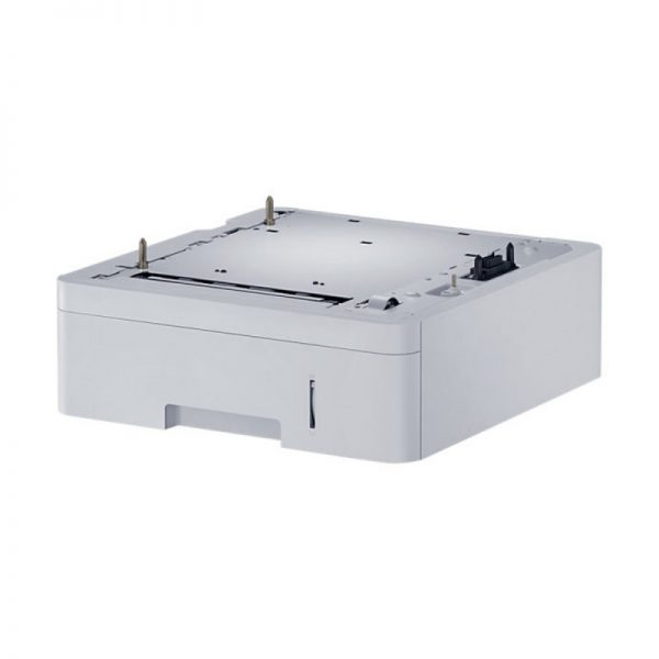 SL-SCF4500/SEE 550 Sheet input tray