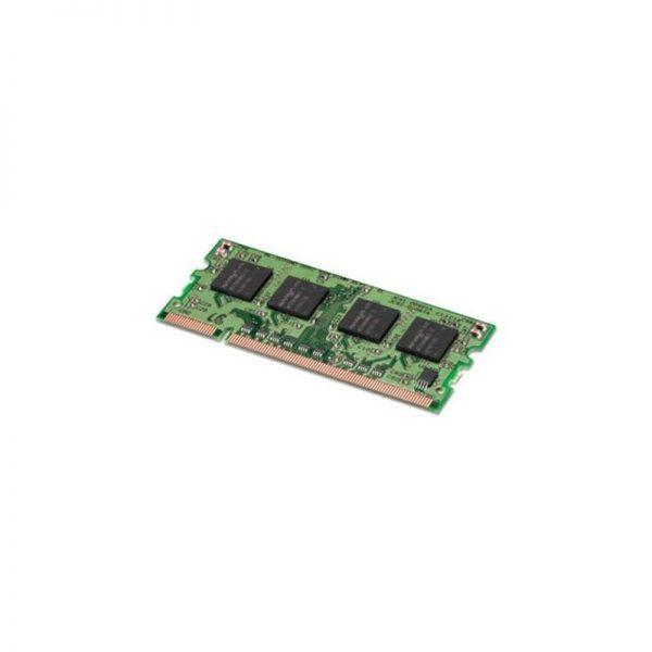 SL-MEM001/SEE 2GB Memory