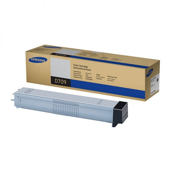 MLT-D709S/SEE Toner (25K pages)