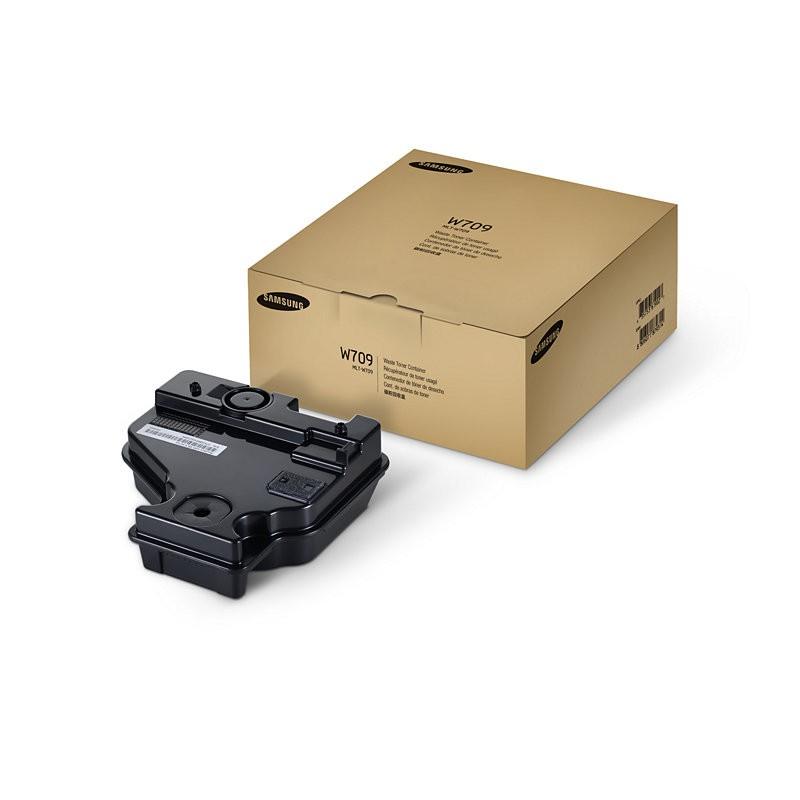 MLT-W709/SEE Waste Toner (100K Yield)
