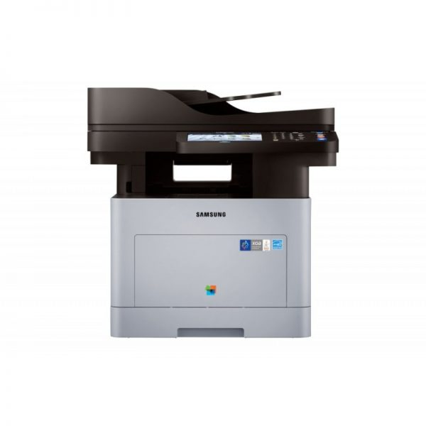 SL-C2680FX/XFA Samsung Colour Multifunction