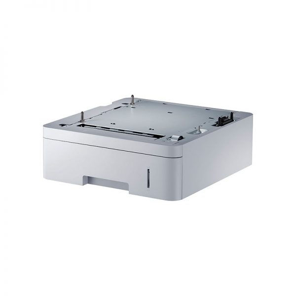 SL-SCF4000/SEE 550 Sheet input tray (Max 3x can be added)